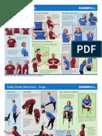 DailyDeskStretches.pdf