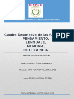 Iexpro Maestria Ee Cuadro Descriptivo (Segunda Parte) Maria Velazquez