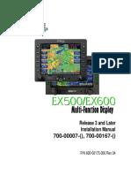 EX600.pdf