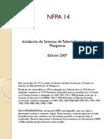 NFPA_14.pptx