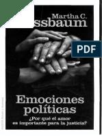 Martha Nussbaum Emociones Políticas Cap 8.pdf