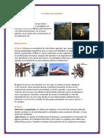 EXPO Los Materiales metálicos final.docx