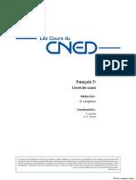 77173353-francais-5eme-integral.pdf