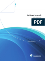 French B program in French.pdf