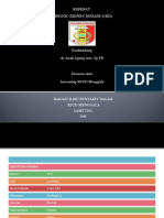 233062417-Presentation-CKD-ppt.ppt