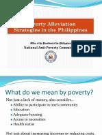 poverty reduction.pptx