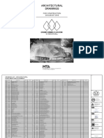 GKL EXT - ARCH FOR CON 160829.pdf