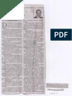 Manila BUlletin, Apr. 22, 2019, No. 2 Kabayan.pdf