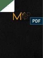 MYnd Map MY Journal PDF Copy.pdf