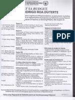 Peoples Journal, Apr. 22, 2019, Salamat sa Budget Pangulong Rodrigo Roa Duterte.pdf