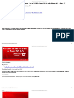 Oracle-12c_centos_6