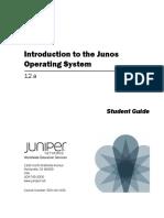 IJOS-12.a_SG.pdf
