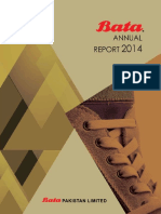 BATA Annual Report 2014.pdf