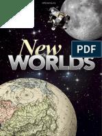 2015_KS2_L6_Englishreading_readingbooklet_PDFA.pdf