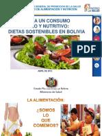 FORO-HIVOS-2-Dietas-Sostenibles-Bolivia-Ministerio-Salud.pdf
