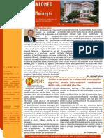 infomed 2016.pdf