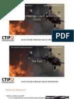 Lithium batteries CTIF Seminar.pdf