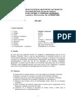SILABO ESTUDIOS CULTURALES 2019-I.doc