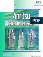 metal_detection_101_anritsu.pdf