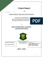 HCL Final Rec & Selection HR 2016.doc