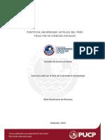 BUSTAMANTE_DEL_ALMENARA_MAITE_SUICIDIOS.pdf