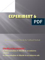 Experiment_6-231_2