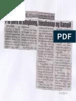 Police Files, Apr. 22, 2019, P1B pork ni Bingbong, hinahanap ng Kampil.pdf