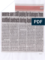 Tempo, Apr. 22, 2019, Duterte Govt still paying for damages from scuttled contracts during Aquino admin.pdf