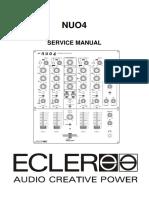 ecler_nuo4_controller_service_manual.pdf