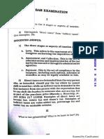 2006 BAR Q&As.pdf