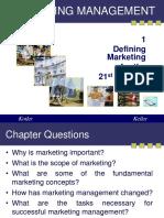 Kotler Chapter 01 Marketing lec 01 and 02.pdf