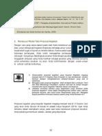 PERTEMUAN 5 Menelusuri Dan Menganalisis Model Teks Proposal Kegiatan