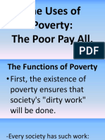 The Uses of Poverty.pptx