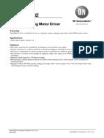 ENA2111-D.PDF