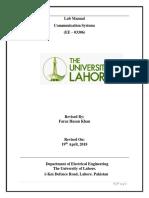 Lab Manual Communication System.docx