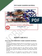 dokumen.tips_cblm-core-2-beauty-care.doc