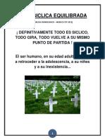 EDAD SICLICA - STANDARD (ANALISIS - MEXICO CITY - 2015).docx