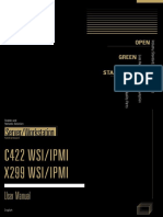 C422 WSIIPMI.pdf