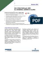 Liq_ProdData_Portuguese_71-5081