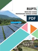 RUPTL PLN 2019-2028.pdf