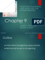 Lecture 2.Budgeting.part 2 (1)