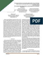 paper publish.pdf