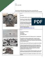 Service Guide Poljo tmovement 3133.pdf