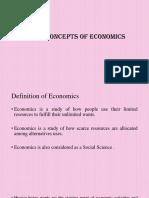 Basic Concepts Economics.pptx