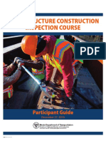 Steel Structure Construction Inspection Course Guide.pdf
