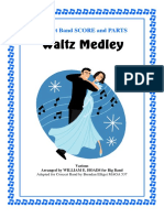 Waltz Medley  - Adapted from BB for Concert Band.pdf