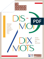 dmdm1819_supportsactivitespedagogiques (1).pdf