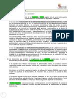 DOC+PRESENTAR+AYPF+2019_v1