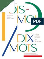 dmdm2018-2019_depliant_bd_page_a_page_rvb.pdf