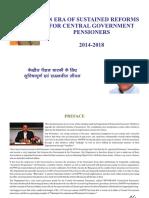EnglishBook.pdf